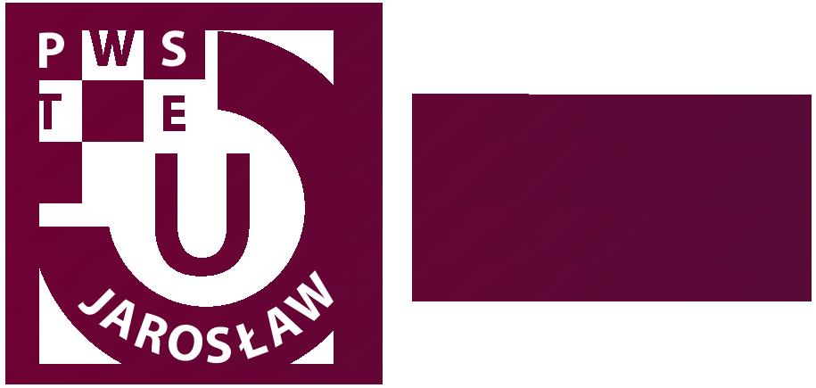 Uczelniany Samorząd Studencki PWSTE w Jarosławiu