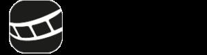kinonabiegunach-logo