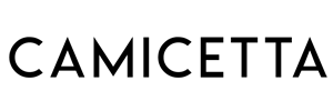 logo_camicetta