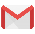 logo-gmail-png-gmail-icon-download-png-and-vector-1